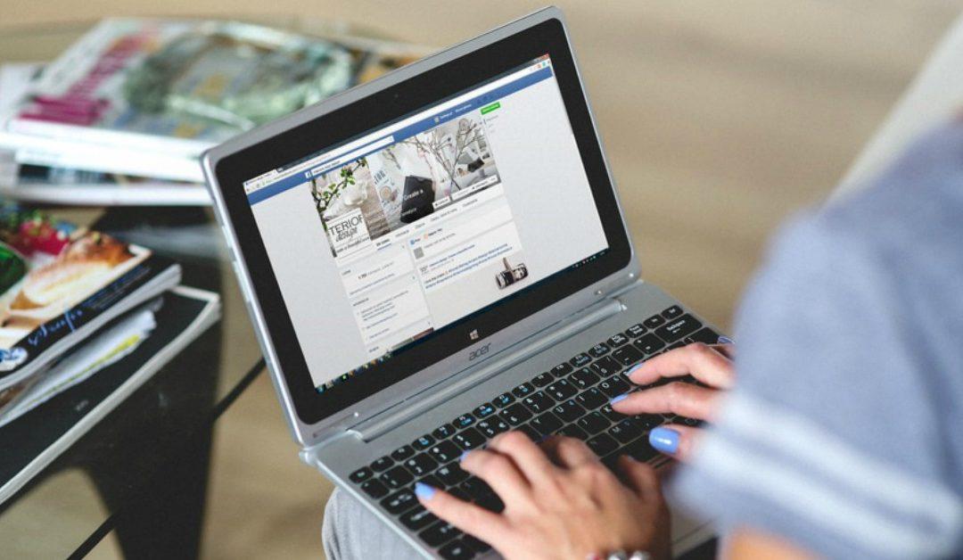 Cum sa iti promovezi eficient afacerea prin Facebook Ads
