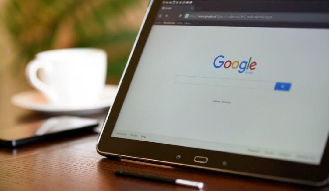 5 Motive pentru a folosi Google AdWords pentru afacerea ta