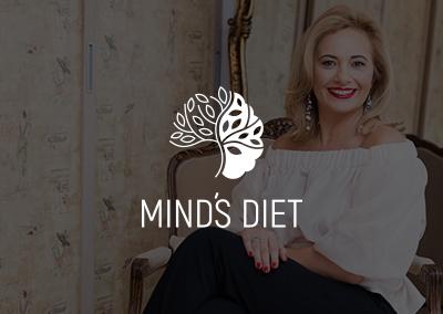 Mind's Diet