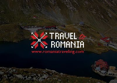 Travel Romania