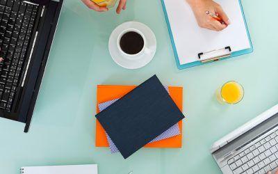 7 Motive pentru a lucra intr-o agentie de marketing online