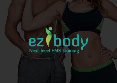 EzBody