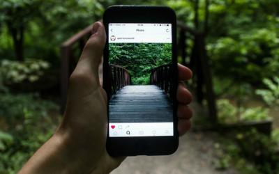 6 Sfaturi utile pentru a crea continut inteligent pentru 6 retele de socializare