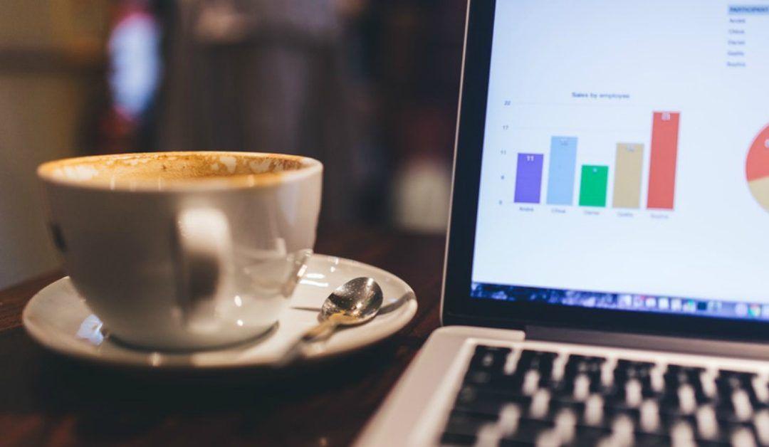 Cum te ajuta comunicarea pe retelele de socializare sa iti dezvolti afacerea
