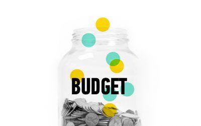 Cum sa imparti bugetul pentru marketing online in 2017