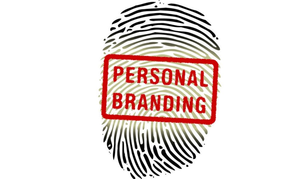Codul ADN al brand-ului personal
